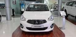 Mitsubishi Attrage giảm ngay 28tr vnđ. giá chỉ từ, Ảnh số 2