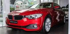 BMW 428i Convertible 2015 nhập khẩu Màu Đỏ,Trắng Giao xe ngay BMW 428i Mui trần nhập khẩu 2015 BMW Hà Nội Giá rẻ nhất, Ảnh số 2