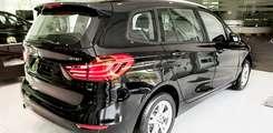 BMW Series 2 2016, 2017, 218i 5 chỗ và 7 chỗ. thế hệ mới, nhiều màu, giá rẻ, giao xe tận nơi. Đăng ký lái thử, Ảnh số 2
