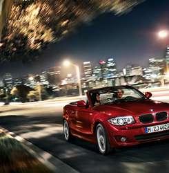 Trung tâm BMW 4S tại Hà Nội, BMW Long Biên, BMW Miền Bắc bán BMW Series 4, 420i, 428i 2016, 2017, hai cửa, mui trần, Ảnh số 1