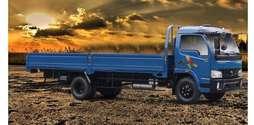 Đại lý bán xe tải veam vt150, bán xe tải veam 1t5, giá xe tải veam .