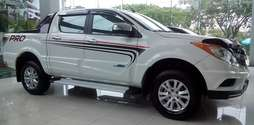 Bán Mazda BT 50 giá cực tốt,mazda bt 50 xe bán tải,bt 50 trắng .