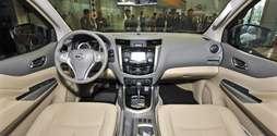 Xe bán tải NP300 NAVARA Nhập Thái Gía từ 625.000.000 đủ màu, giao x.