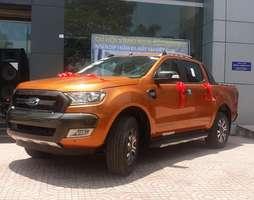 Bán Xe Ford Giá Tốt Nhất Toàn Quốc Giao Ngay.