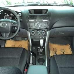 Bán Mazda BT 50 FL chính hãng,Bán Mazda Bt 50 Xe bán tải nhập khẩu,T.