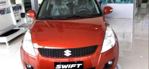 Xe hơi Suzuki Swift 2016. Giá tốt nhất Hà Nội. LH 0968 823 989, Ảnh số 1