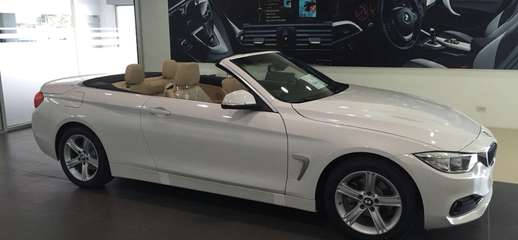 Giá xe BMW 420i 2016 Full option bmw 420i coupe 2016 bmw 420i convertible 2016 bmw 428i gran coupe 2016 Giao xe ngay, Ảnh số 1