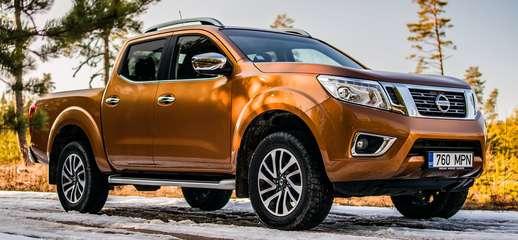 Đánh giá xe Ưu nhược điểm xe Nissan Navara 2017 có nên mua Navara.