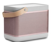 Loa Beolit 15 Bluetooth, Bang Olufsen, âm thanh cao cấp.