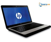 Hp 431 core i5 2450/ ram 4gb/ hdd 320gb/ vga rời 1gb/ màn 14'' .