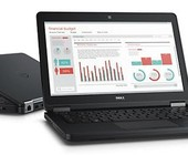 Dell Latitude E5540 i5 (4210)/ 4GB/500GB/LCD 15in/Win 8.