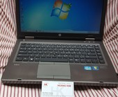 HP Probook 6470b - i5 3380M, 4G,320G,VGA rời ATI 1GB,full option,9cell.