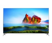 Top 3 model Ti vi led LG 4k 49SJ800T, 55SJ800T, 65SJ800T Smart TV Super UHD.
