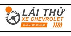 Chevrolet Sài Gòn