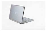 Bàn phím Bluetooth keyboard iPad Air iPad Air 2 iPad Pro 9.7.