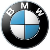 Avatar shop: bmwmotorscarshanoi