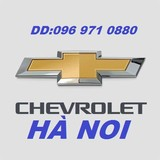 Avatar shop: chevrolet_hanoi1