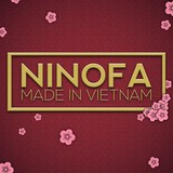 Avatar shop: ninofa