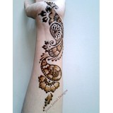 Avatar shop: Ve_Henna
