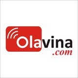 Avatar shop: OLAVINASHOP