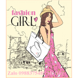 Avatar shop: huenguyenshop