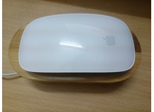 Dock Tre cho Iphone Ipad Ipod MagicMouse AppleWatch