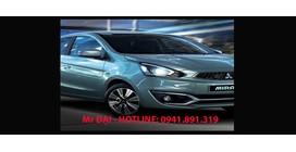 Mitsubishi Hà Nội Auto