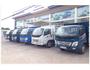 Giá mua bán xe tải Ollin 500B 5 tấn , Ollin 700B 7 tấn chính hãng 2017 , Ảnh đại diện