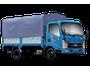 Bán ô tô tải Veam tải trọng từ 2T đến 3.5T tại 276 Nguyễn Xiển, TX, Hà Nội , Ảnh đại diện
