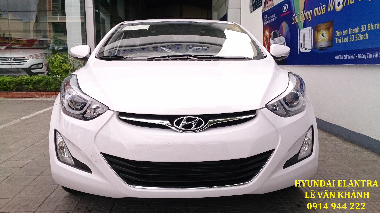 Hyundai Grand i10 2016 Đà Nẵng, Hyundai i10 Sedan Xcent, Xe nhập khẩu, GIảm tiền và tặng phụ kiện, Ảnh số 36716481