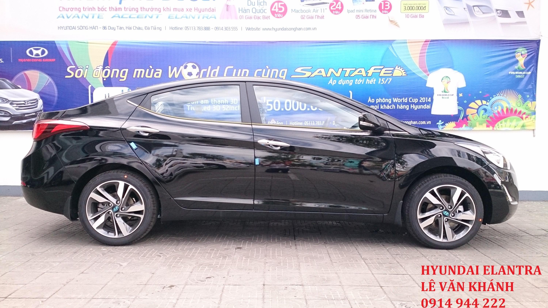 Hyundai Grand i10 2016 Đà Nẵng, Hyundai i10 Sedan Xcent, Xe nhập khẩu, GIảm tiền và tặng phụ kiện, Ảnh số 36716482