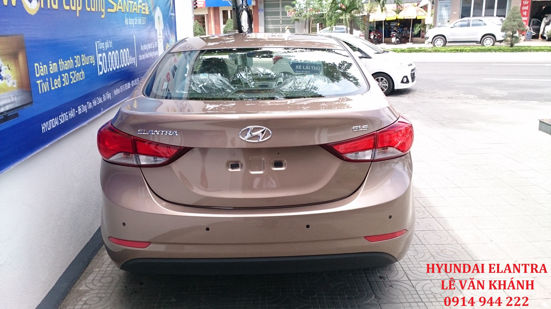 Hyundai Grand i10 2016 Đà Nẵng, Hyundai i10 Sedan Xcent, Xe nhập khẩu, GIảm tiền và tặng phụ kiện, Ảnh số 36716485