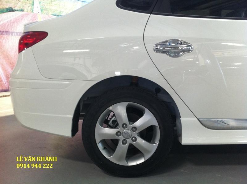 Hyundai Grand i10 2016 Đà Nẵng, Hyundai i10 Sedan Xcent, Xe nhập khẩu, GIảm tiền và tặng phụ kiện, Ảnh số 36719775