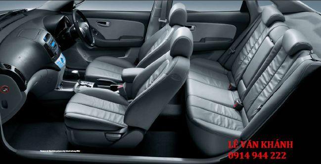 Hyundai Grand i10 2016 Đà Nẵng, Hyundai i10 Sedan Xcent, Xe nhập khẩu, GIảm tiền và tặng phụ kiện, Ảnh số 36719777