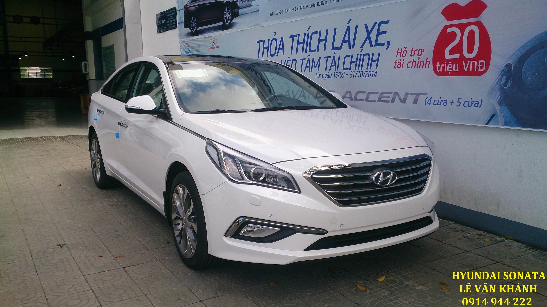Hyundai Grand i10 2016 Đà Nẵng, Hyundai i10 Sedan Xcent, Xe nhập khẩu, GIảm tiền và tặng phụ kiện, Ảnh số 36720345