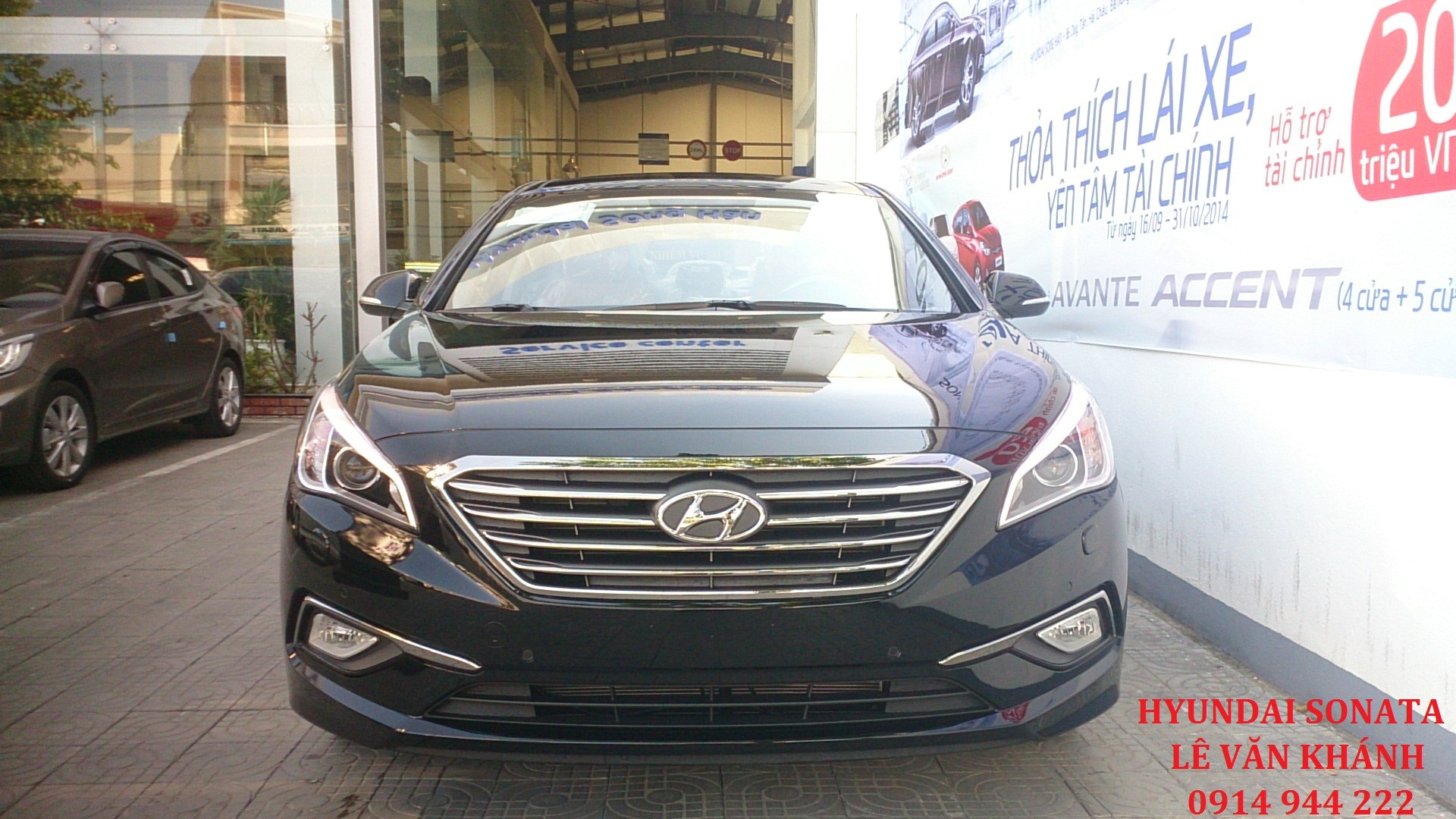 Hyundai Grand i10 2016 Đà Nẵng, Hyundai i10 Sedan Xcent, Xe nhập khẩu, GIảm tiền và tặng phụ kiện, Ảnh số 36720360