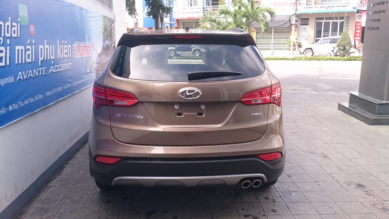 Hyundai Grand i10 2016 Đà Nẵng, Hyundai i10 Sedan Xcent, Xe nhập khẩu, GIảm tiền và tặng phụ kiện, Ảnh số 36720401