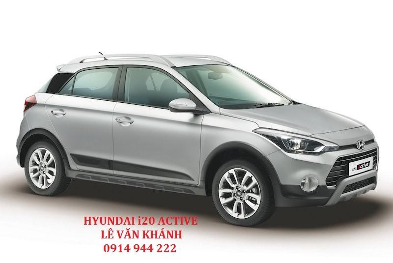 Hyundai Grand i10 2016 Đà Nẵng, Hyundai i10 Sedan Xcent, Xe nhập khẩu, GIảm tiền và tặng phụ kiện, Ảnh số 36798004