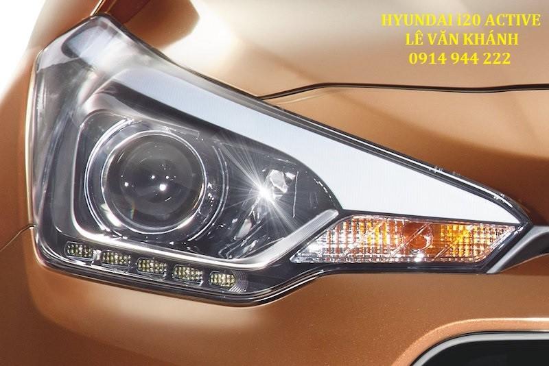 Hyundai Grand i10 2016 Đà Nẵng, Hyundai i10 Sedan Xcent, Xe nhập khẩu, GIảm tiền và tặng phụ kiện, Ảnh số 36798008