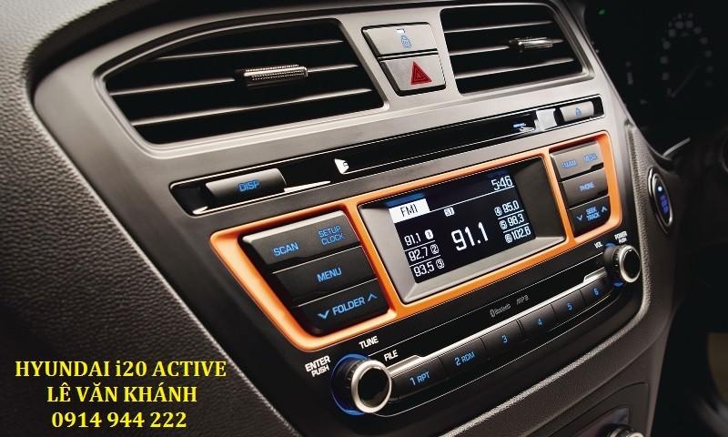 Hyundai Grand i10 2016 Đà Nẵng, Hyundai i10 Sedan Xcent, Xe nhập khẩu, GIảm tiền và tặng phụ kiện, Ảnh số 36798018
