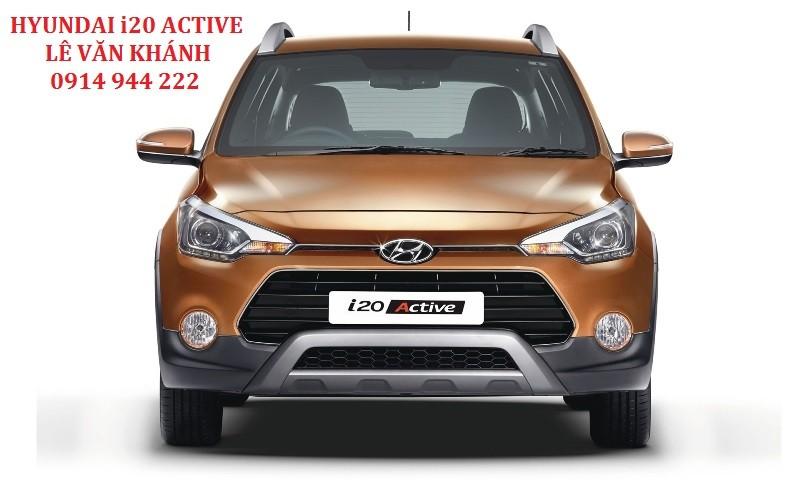Hyundai Grand i10 2016 Đà Nẵng, Hyundai i10 Sedan Xcent, Xe nhập khẩu, GIảm tiền và tặng phụ kiện, Ảnh số 36798642