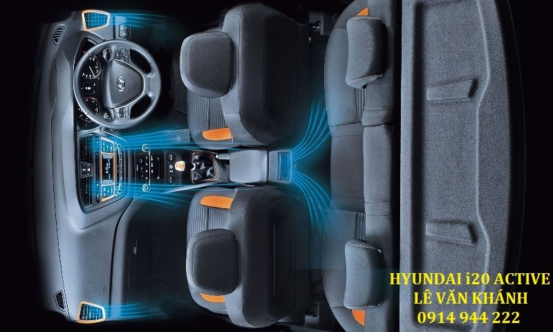 Hyundai Grand i10 2016 Đà Nẵng, Hyundai i10 Sedan Xcent, Xe nhập khẩu, GIảm tiền và tặng phụ kiện, Ảnh số 36798645