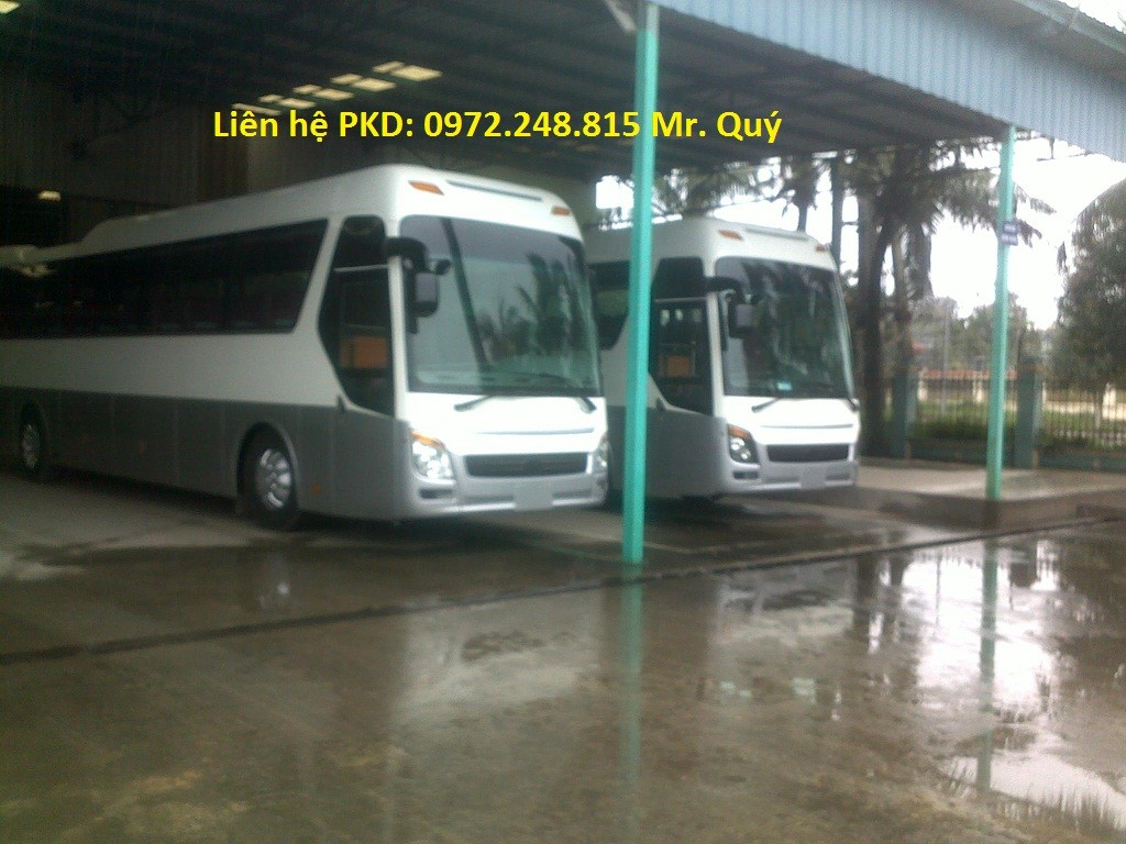 Chuyên bán phụ tùng xe khách Trung Quốc transico 3 2, 1 5, Ngô Gia Tự, bán phụ tùng xe khách 47 ghế 3 2 lắp ráp giá rẻ Ảnh số 36965337