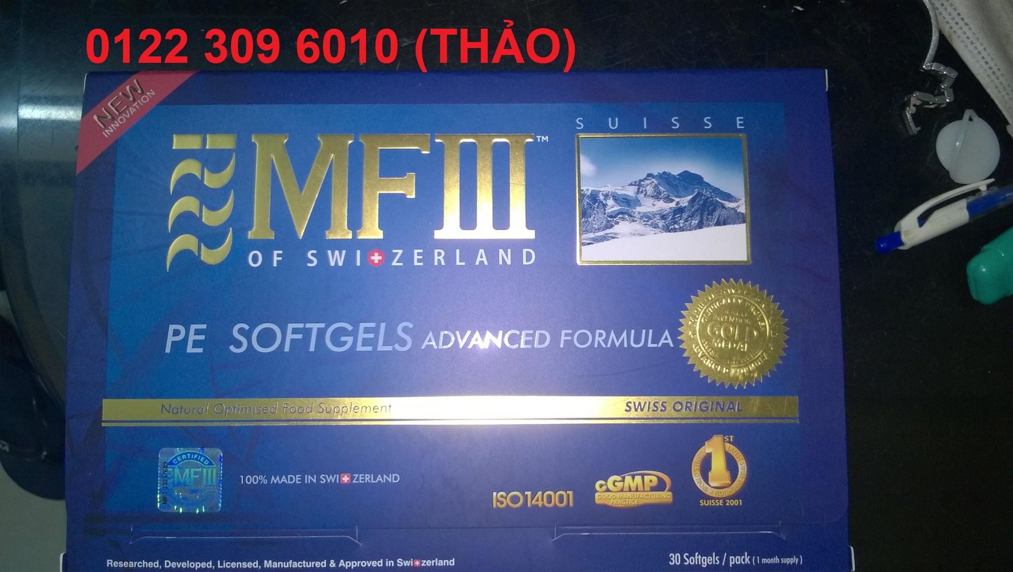 Chuyên cung cấp toàn quốc các sản phẩm tiêm trắng da và thuốc uống trắng da tốt nhất,an toàn và có nguồn gốc rõ ràng Ảnh số 37158968