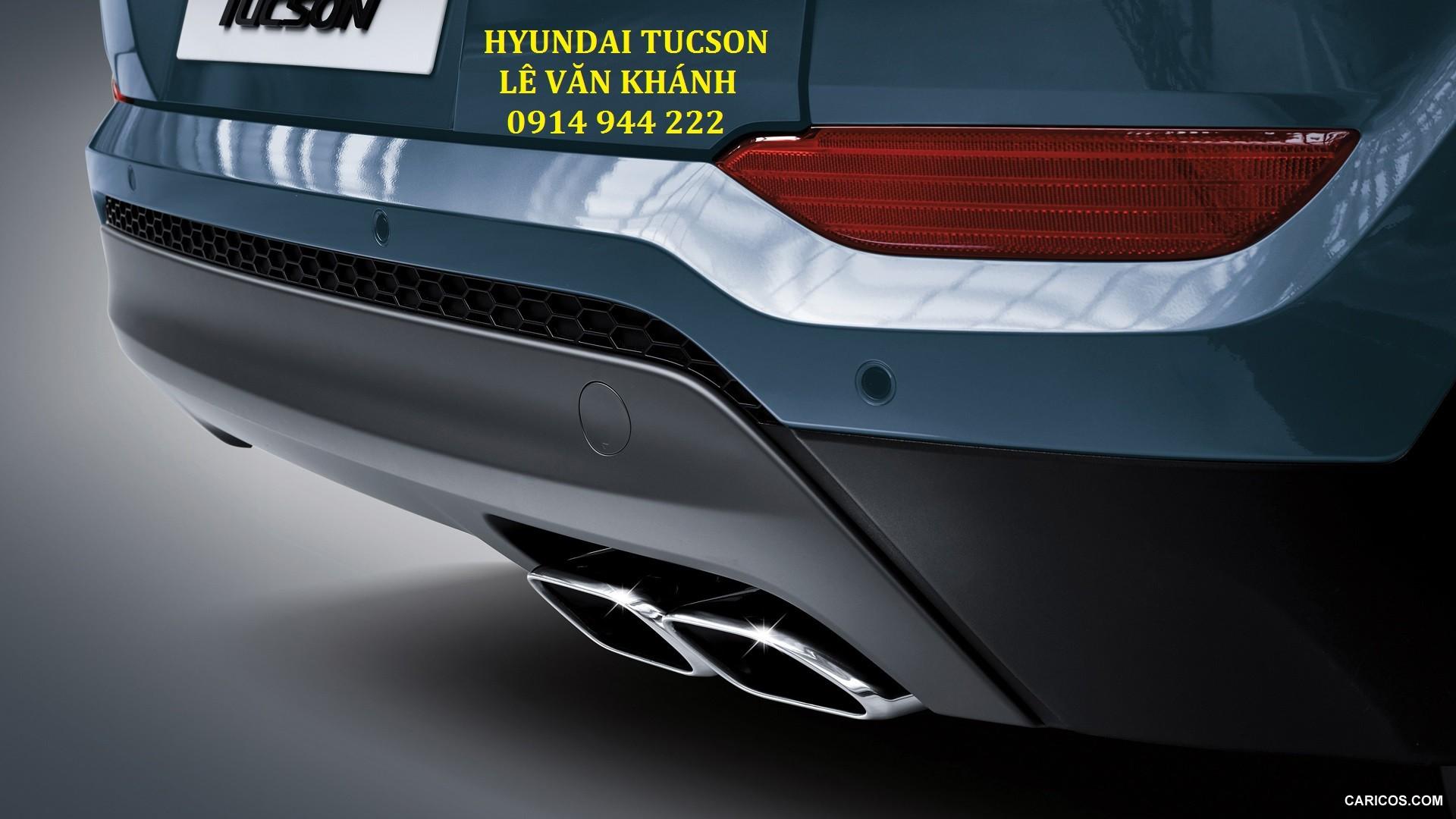 Hyundai Grand i10 2016 Đà Nẵng, Hyundai i10 Sedan Xcent, Xe nhập khẩu, GIảm tiền và tặng phụ kiện, Ảnh số 37377209