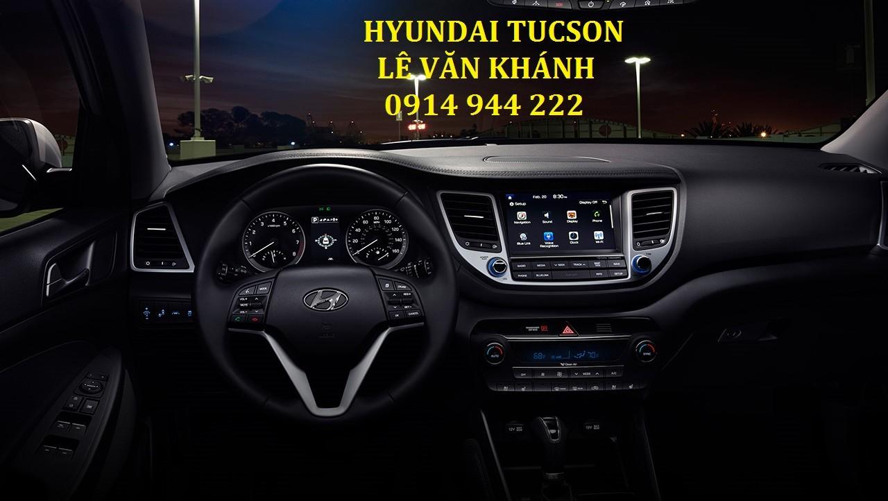 Hyundai Grand i10 2016 Đà Nẵng, Hyundai i10 Sedan Xcent, Xe nhập khẩu, GIảm tiền và tặng phụ kiện, Ảnh số 37377219