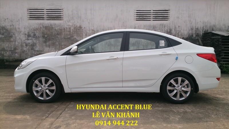Hyundai Grand i10 2016 Đà Nẵng, Hyundai i10 Sedan Xcent, Xe nhập khẩu, GIảm tiền và tặng phụ kiện, Ảnh số 37447399