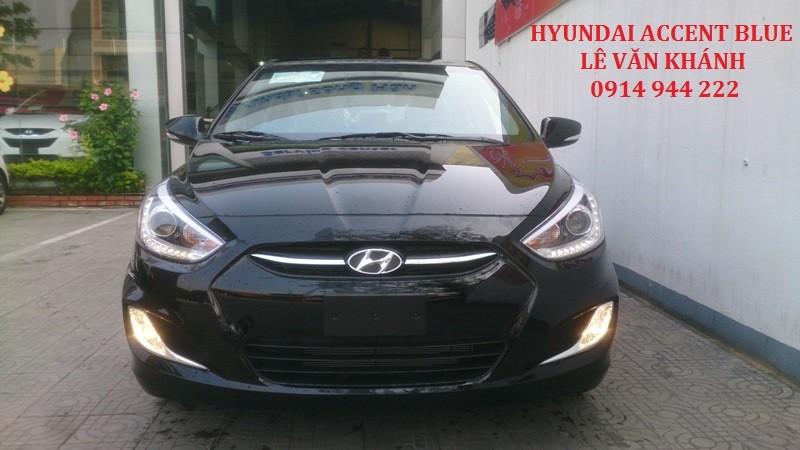 Hyundai Grand i10 2016 Đà Nẵng, Hyundai i10 Sedan Xcent, Xe nhập khẩu, GIảm tiền và tặng phụ kiện, Ảnh số 37447405