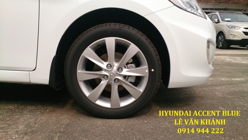 Hyundai Grand i10 2016 Đà Nẵng, Hyundai i10 Sedan Xcent, Xe nhập khẩu, GIảm tiền và tặng phụ kiện, Ảnh số 37447416