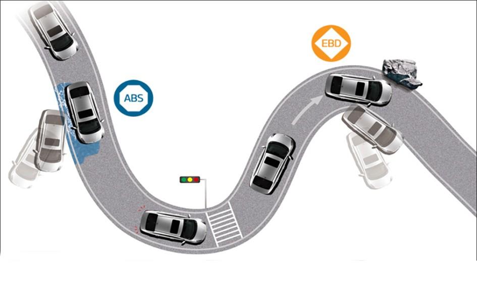 Kia Cầu Diễn: Bán Kia Rio Sedan giá tốt tại HN LH 0901792333 Ảnh số 37570454